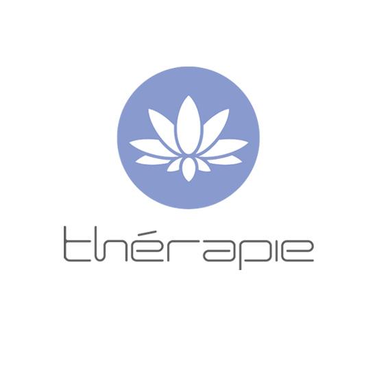 89_therapie