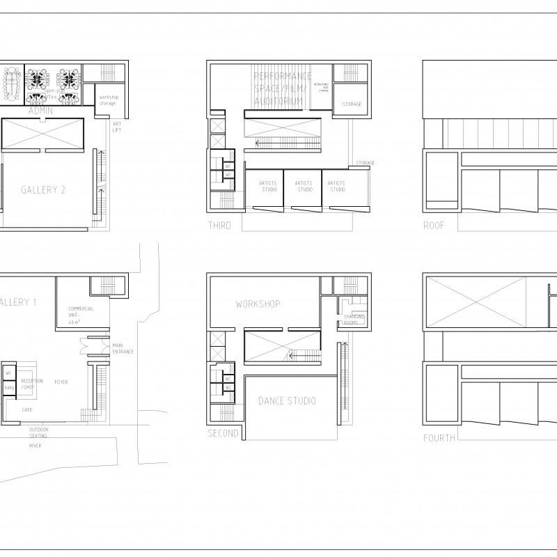 Floor Plans WIP (2)