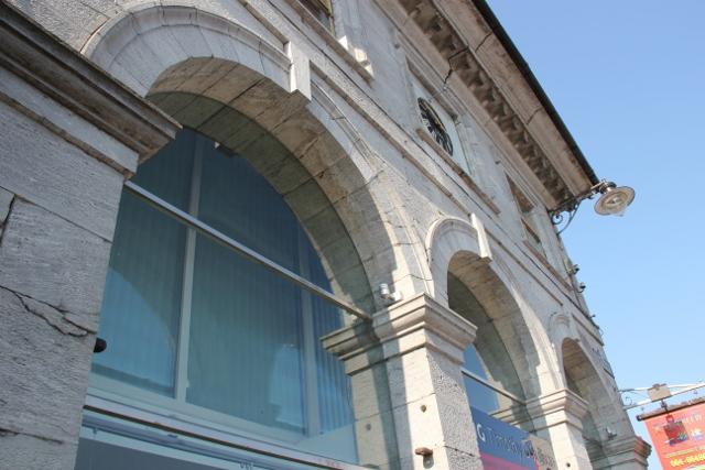 Former Market Building (640x427)