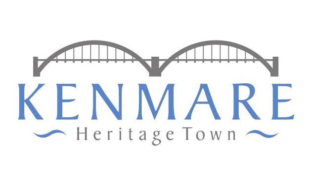 Kenmare Heritage Town Logo (627x345)