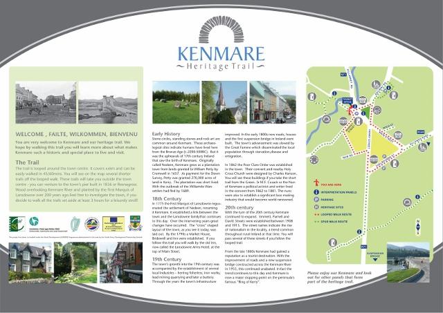 Kenmare Panels (640x453)