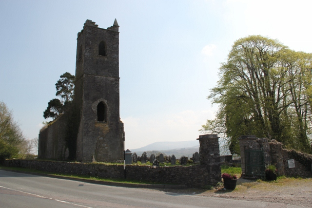 Killowen Church (640x427)