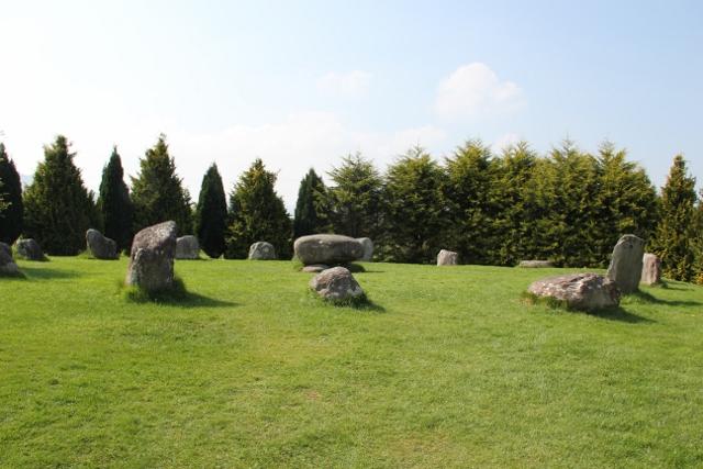Stone Circle (640x427)