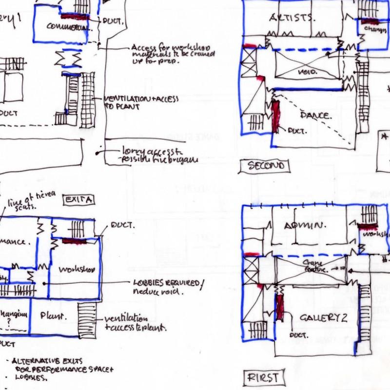 plan comments 3 sep