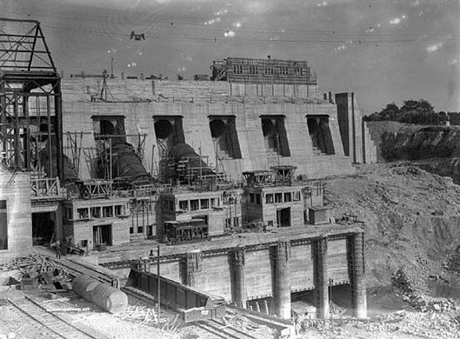 Ardnacrusha_Powerstation-1928 (660x486) (660x486)