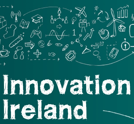 Innovation-Ireland