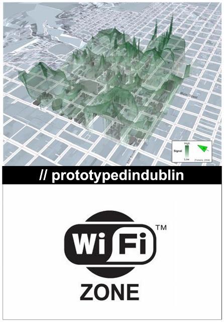 wifi (446x640)