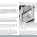 Windows glass thumbnail